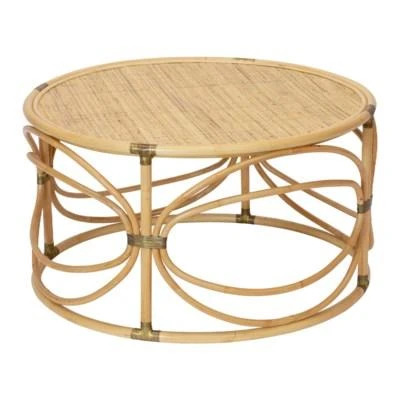 Buy Luxury Edith Coffee Table Online in NSW