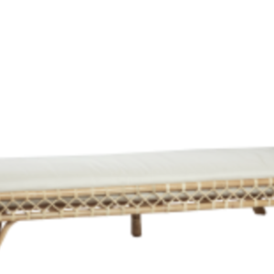Chaise Lounge Daybeds