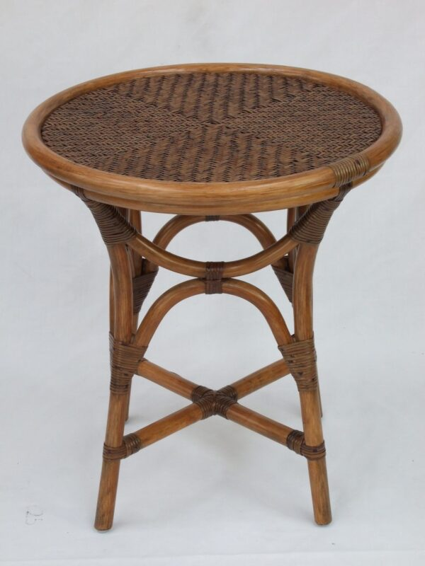 Buy Luxury Barbados Side Table Online in NSW
