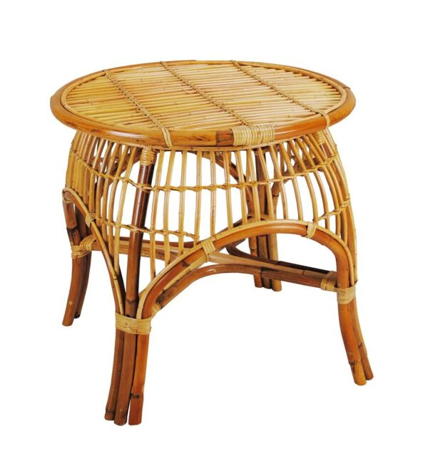 Buy Luxury Barbados Colonial Round Table Online in NSW