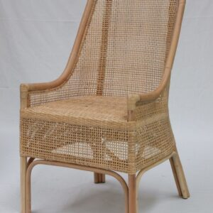 Buy Luxury Alabama Chair NSW