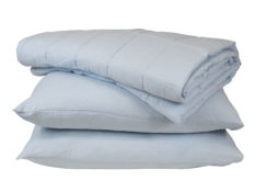 BedCovers,Throws and Pillow Covers