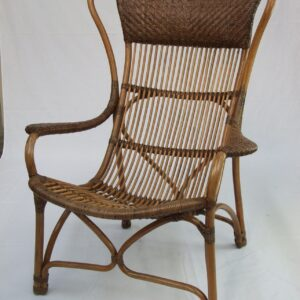 Buy Luxury Barbados Living Chair - Antique Online in NSW