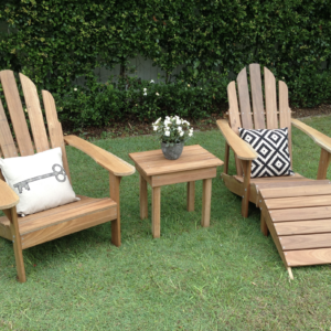 Hamptons style furnitures online in Australia