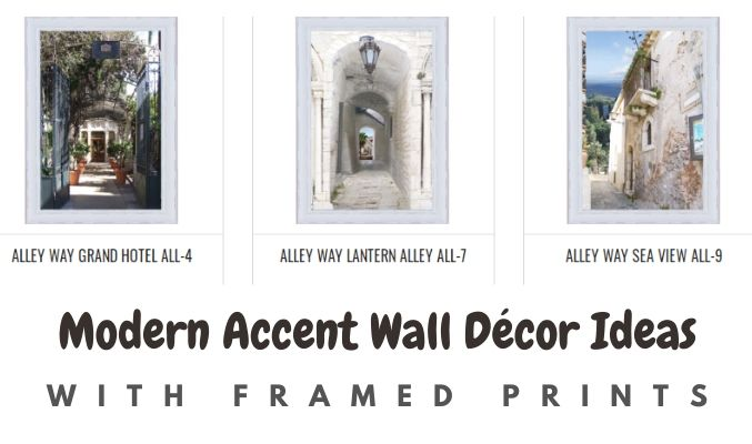 framed prints australia