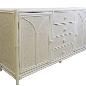 Buy Luxury Barbados Buffet Online in NSW