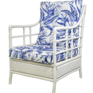 Buy Luxury Cayman Lounge Chair Online in NSW