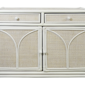 Buy Luxury Barbados Cabinet Online in NSW