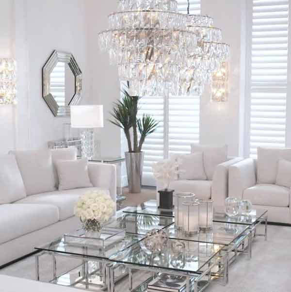 Buy luxury furniture in new south wales