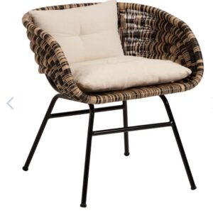 Buy Luxury Antigua Dining Chair Online in NSW