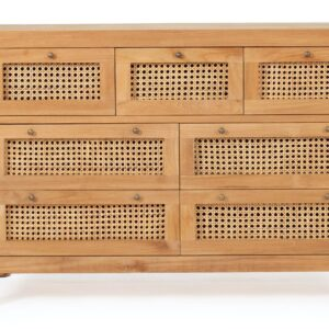 Buy Copenhagen Chest of Drawers in Australia