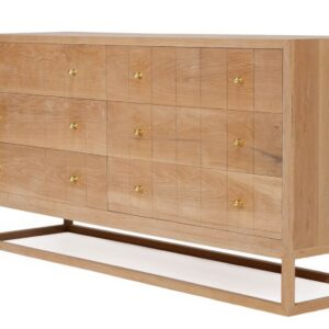 Buy Antwerp Chest Of Drawers in Australia