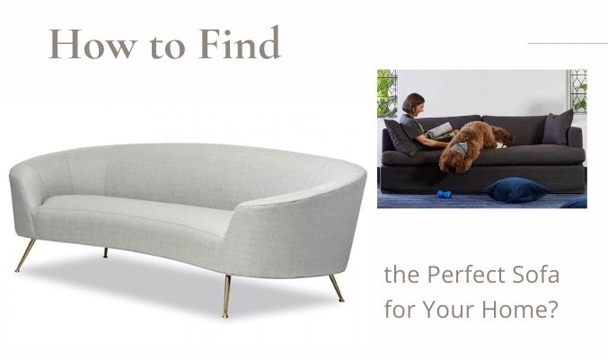 hamptons style furnitures online in Sydney