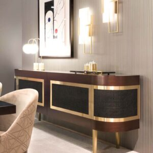 Buy luxury furniture in NSW